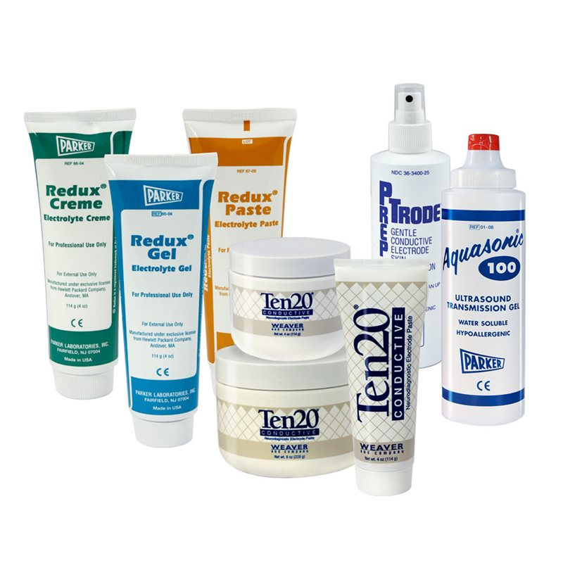 Application Products