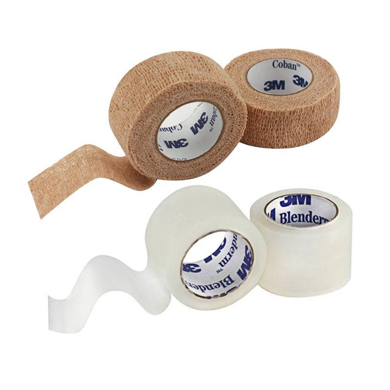 Tape & Adhesive