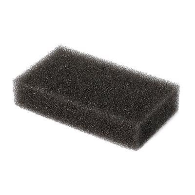 Filter. Foam. Remstar M Series. Qty 2