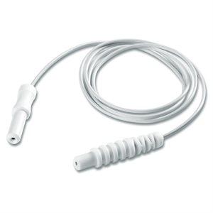 "AMBU Monopolar Needle Cable, 0.9m(39"") w/AMBU 742 Series Needle Connector"
