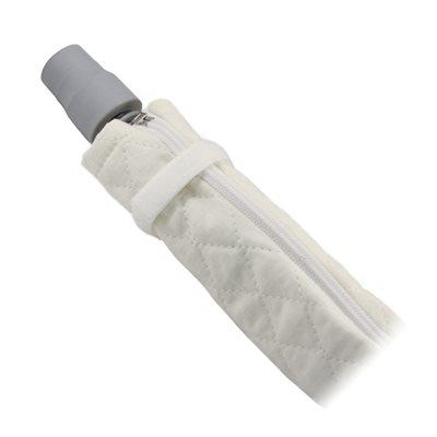 Contour CPAP Tube Cover 6' Each