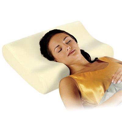 Contour Products Cervical Pillow Qty 1