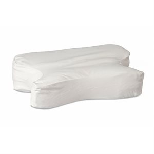 Contour CPAP MAX Vinyl Replacement Cover