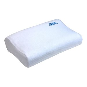 Contour Cloud Cool Air Edition Pillow Each
