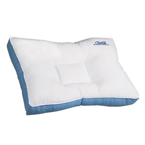 Contour Ortho Fiber Pillow 2.0, Each