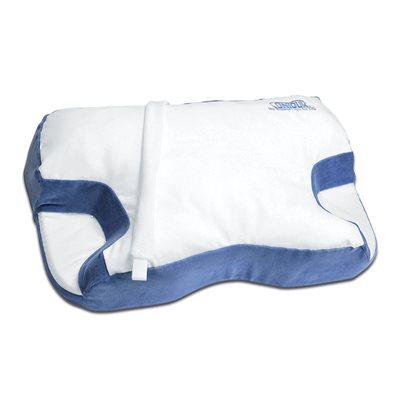 Contour CPAP Original Pillow 2.0 Qty 4