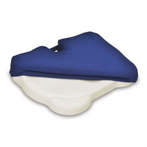 Contour Kabooti Seat Cushion Large Blue Qty 4
