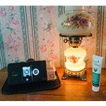 AeroMate Moisturizer and CPAP Mask Sealer