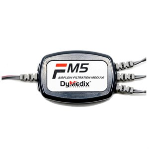 Dymedix - FM5 - Airflow Filtration Module - Universal 1.5mm