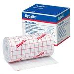 Tape Hypafix 10cm x 10 m, 1 Roll
