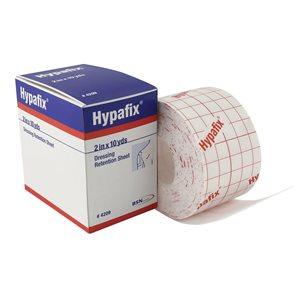 Tape HYPAFIX, 5cm x 10m, 1 roll