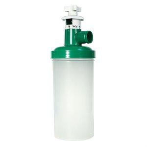 Humidification Nebulizer 350 Ml. Each