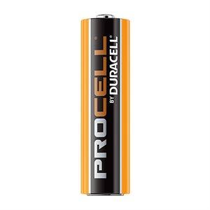 Duracell Pro Cell. AA. Alkaline. 24PK