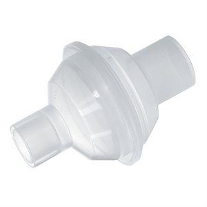ValuPlus! Viral Bacteria Filter - Opaque, Each