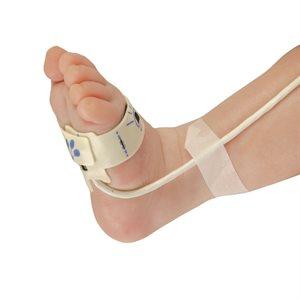 NONIN Flexiwraps for 8001J Neonatal, Qty 25