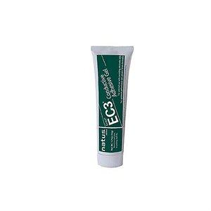 Natus EC3 Conductive Adhesive Gel Qty 1 tube