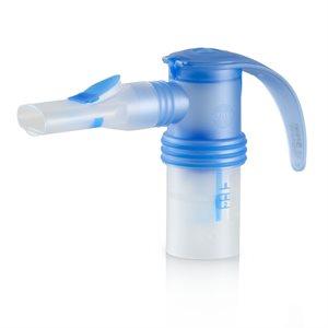 PARI, LC Sprint Reusable Nebulizer Qty 12
