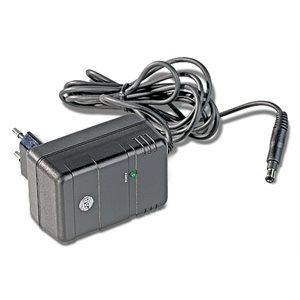 PARI, eRapid AC Adapter, Multivoltage