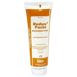 REDUX Electrolyte Paste 5 oz Each