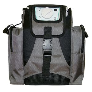 EasyPulse POC Deluxe Carry Bag