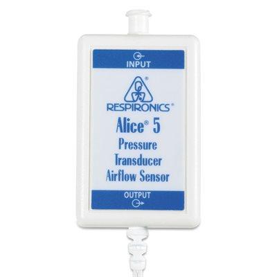 Pro-Tech PTAF Lite Pressure Transducer (Alice 5)
