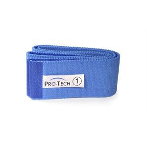 """Pro-Tech CT1 Belt Strap Adult, Size 1, 1.5"""" Wide x 33.5"""" Length"""