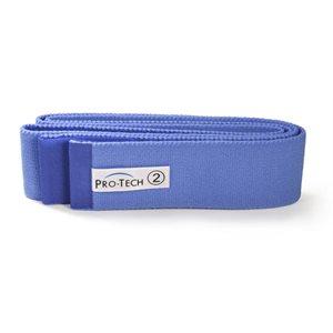 """Pro-Tech CT1 Belt Strap Adult Size 1.5""""Wide x 50""""l Length"""