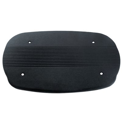 Sunburst Seat Pad for Titan Qty 1