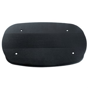 Sunburst Seat Pad for Titan Qty 1