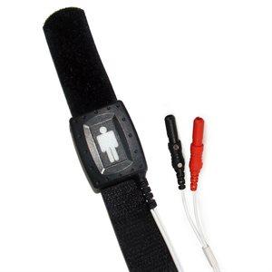 Sleep Sense DC Body Position Sensor Safety DINS