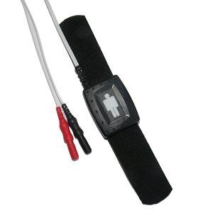 Sleepsense DC Body Position Sensor Kit Type A - 5 DC Levels Sensor Only