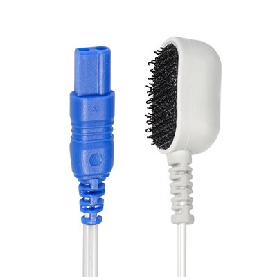 SleepSense Actimeter PLM Sensor Only - Alice 6